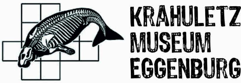 Krahuletzmuseum Eggenburg